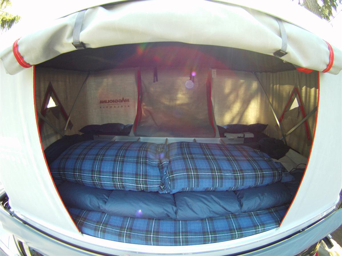 tent5_4_23_2011.jpg